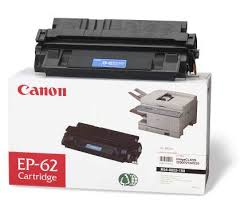 CANON PG245XL BLACK HIGH YIELD INK