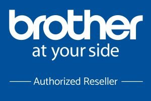 brother21 - Brother Authorized-Reseller