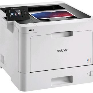 brother21 - Brother-HL-L8360CDW-colour-laser