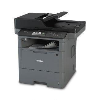brother21 - brother-MFCL6700DW
