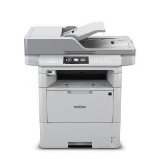 brother21 - brother-MFCL6900DW