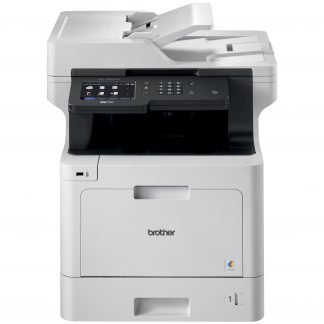 brother21 - brother-MFCL8900CDW