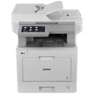 brother21 - brother-MFCL9570CDW