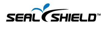 sealshield21 - Seal-Shield-HD-Logo