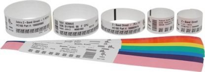 z21laserband - supplies-wristbands-image